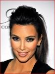 Kim Kardashian Launches Her Bissmor WatchCollection3
