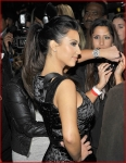Kim Kardashian Launches Her Bissmor Watch Collection317