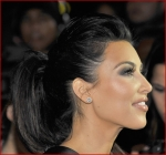 Kim Kardashian Launches Her Bissmor Watch Collection355