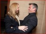 Lisa Kudrow and MattLeBlanc1