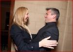 Lisa Kudrow and MattLeBlanc3