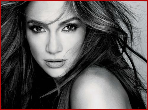 american idol jennifer lopez makeup. Jennifer Lopez is a busy work