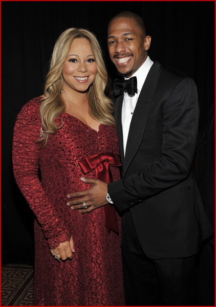 http://fadedblog.files.wordpress.com/2010/12/mariah-carey-pregnant-tnts-2010-christmas-in-washington2.jpg