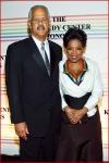 The 33rd Annual Kennedy CenterHonors