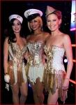 USO VH1 Divas Salute The Troops1