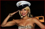 USO VH1 Divas Salute The Troops12