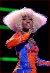 USO VH1 Divas Salute The Troops14