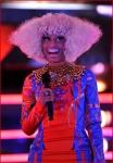 USO VH1 Divas Salute The Troops24