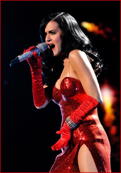 USO VH1 Divas Salute The Troops25