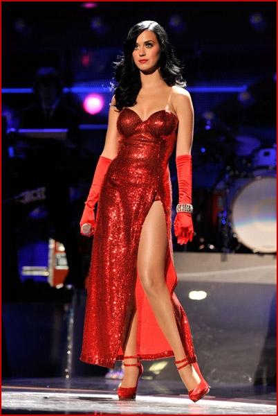 USO VH1 Divas Salute The Troops26