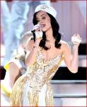 USO VH1 Divas Salute The Troops27