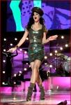 USO VH1 Divas Salute TheTroops32