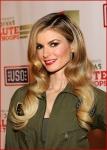USO VH1 Divas Salute The Troops7
