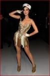 USO VH1 Divas Salute TheTroops9