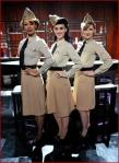 VH1 Divas Salute TheTroops