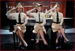 VH1 Divas Salute TheTroops1