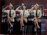 VH1 Divas Salute TheTroops2