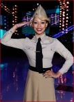 VH1 Divas Salute TheTroops3