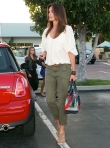 2011_Cindy Crawford and her two kids out at the Malibu Country Mart8_fadedyouthblog