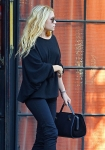 2011_Mary-Kate and Ashley Olsen leave the Bowery Hotel in New York City3_fadedyouthblog