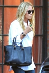 2011_Mary-Kate and Ashley Olsen leave the Bowery Hotel in New York City9_fadedyouthblog