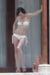 2011_Milla Jovovich topless10_fadedyouthblog