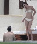 2011_Milla Jovovich topless11_fadedyouthblog