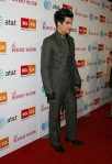 Adam Lambert attends the 2011 Los Angeles EqualityAwards10