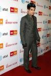 Adam Lambert attends the 2011 Los Angeles EqualityAwards6