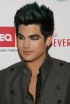 Adam Lambert attends the 2011 Los Angeles EqualityAwards8
