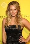 Hilary Duff Grand Opening Of Kendra Scott Jewelry's Beverly HillsStore7