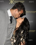 Kardashian Kollection Launch Party1