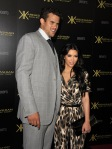 Kardashian Kollection Launch Party13