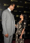 Kardashian Kollection Launch Party14
