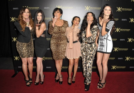 krappy kardashians10