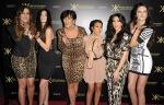 krappy kardashians13