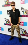 VH1 Do Something Awards11