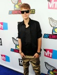 VH1 Do Something Awards12