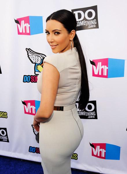 VH1 Do Something Awards13