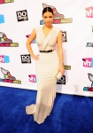 VH1 Do Something Awards15