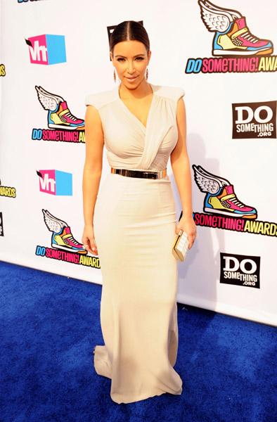 VH1 Do Something Awards30