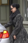 2011_Dita von Teese out and about in Paris4_fadedyouthblog