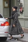 2011_Dita von Teese out and about in Paris6_fadedyouthblog