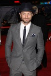 Jude Law attends the European premiere of 360 during the BFI London Film Festival10