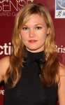 Julia Stiles attends the 2011 Skin Sense Awards Gala9